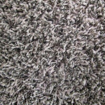 Image result for carpet frieze gray