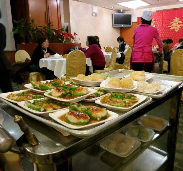 asian jewels seafood restaurant wedding