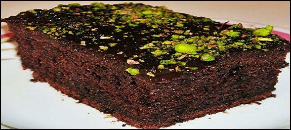 Portakallı Ve Bitter Çikolatalı Kek nasıl yapılır?Portakallı Ve Bitter Çikolatalı Kek resimli anlatımı kektariflerim.net te.En güzel kek tarifleri için tıklayınız!