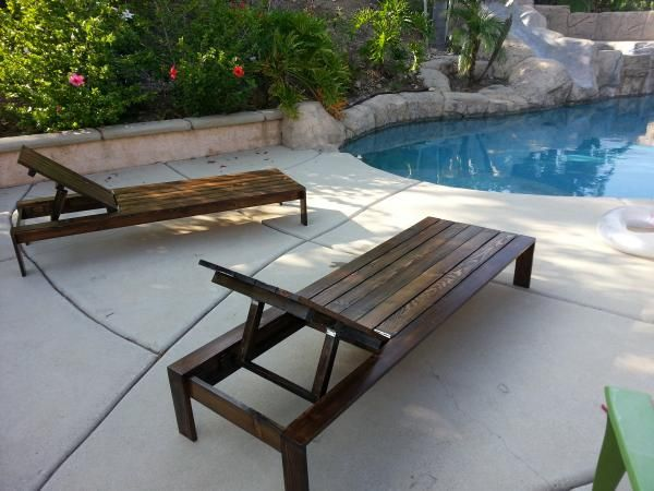 Best 25+ Pool Lounge Chairs Ideas On Pinterest