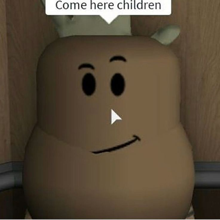 Roblox Meme Profile Picture Pin On Funny Offensive Memes