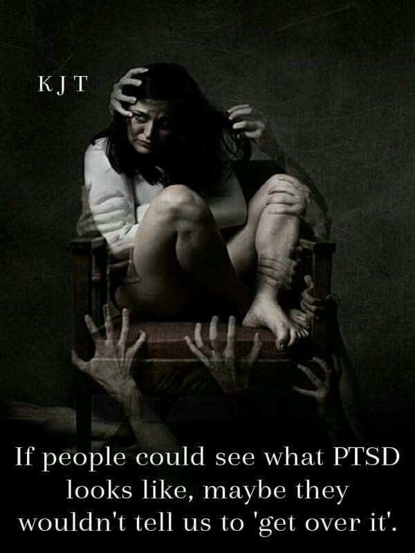 PTSD and recovery from narcissistic sociopath relationship abuse