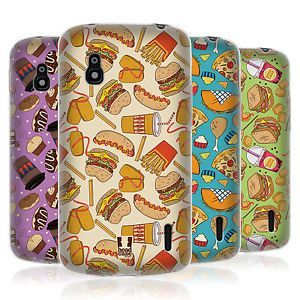 HEAD-CASE-FAST-FOOD-PATTERNS-SILICONE-GEL-CASE-FOR-LG-NEXUS-4-E960