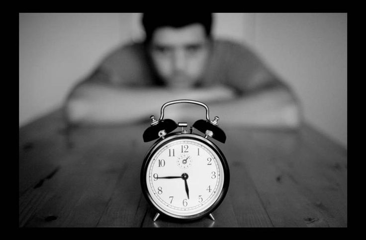 Încetează să mai aștepți – sfat inspirațional