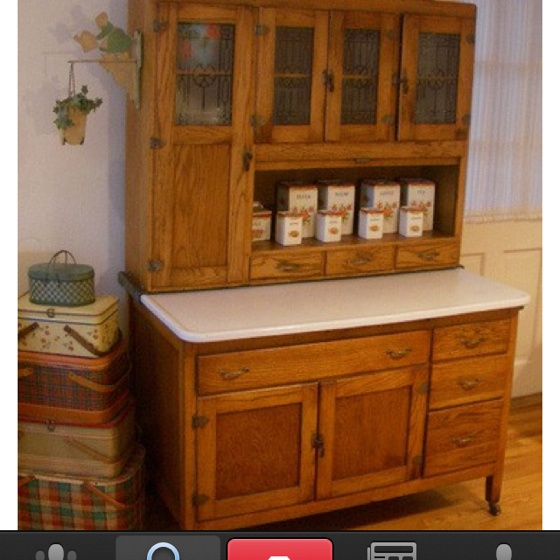 The house won t be complete until I get my hands on one of these  I want  one so bad I can t stand it    antique hoosier cabinet. 161 best Antique Hoosier Cabinet images on Pinterest   Hoosier