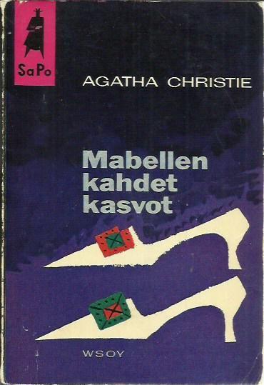 SaPo 59