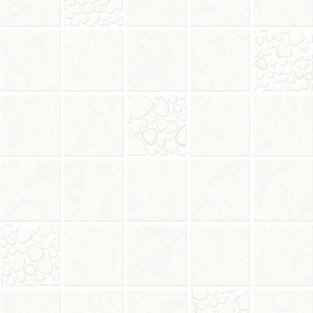 Vinylová tapeta na zeď Vavex 15171 | 0,53 x 10,05m