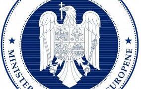 Guvernul României a aprobat în şedinţa de astăzi, 14 ianuarie, un nou împrumut de la Trezoreria Statului, din venituri din privatizare, pentru a pune la dispoziţia Autorităţilor de Management pentru programele operaţionale sumele necesare achitării cererilor de rambursare şi cererilor de plată depuse de beneficiari.