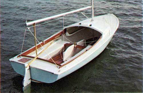 oday sailboats - Google Search
