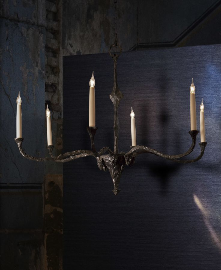 11 Best Wall Lights By Cox London Images On Pinterest