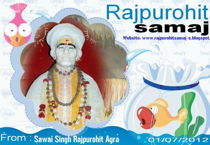 http://rajpurohitsamaj-s.blogspot.in/