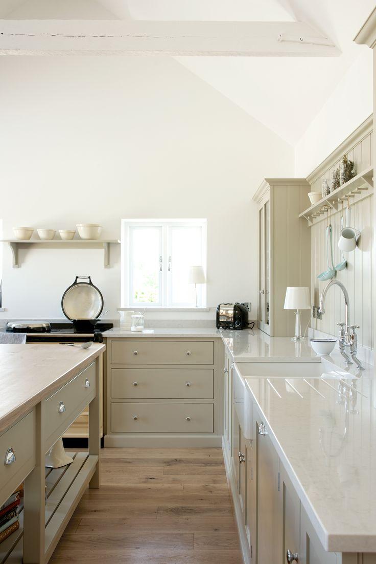 Dream kitchen inc. aga