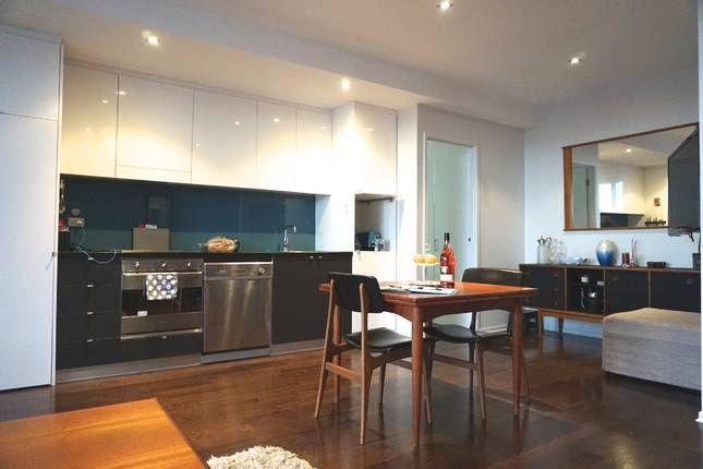 Riverside Boutique Retreat 2b/2b, a Richmond Apartment | Stayz