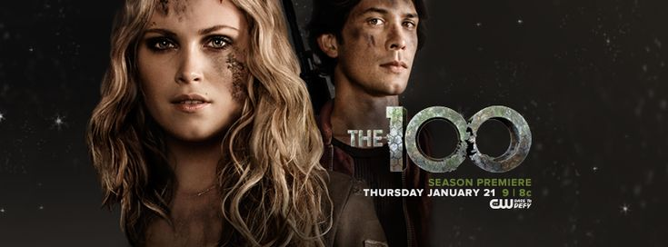 CW Network announced that the show will make a comeback on Jan. 21, 2016.