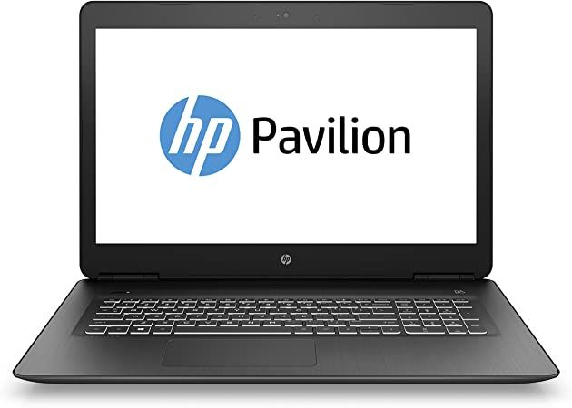 Im Test 2020 Hp Pavilion 17 Ab404ng 4394 Cm 173 Zoll Full Hd Ips Gaming Notebook Intel Core I7 8750h 16gb Ram 256gb Ssd In 2020 Hp Elitebook Notebook Pc Intel Core
