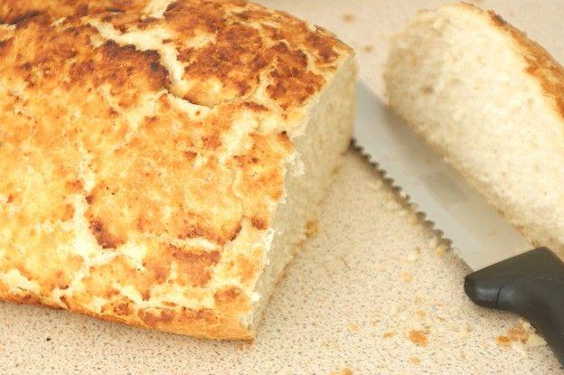 750 grammes vous propose cette recette de cuisine : Tiger bread ou pain tigré. Recette notée 4.1/5 par 116 votants