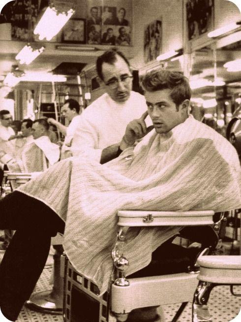 james-dean-haircut