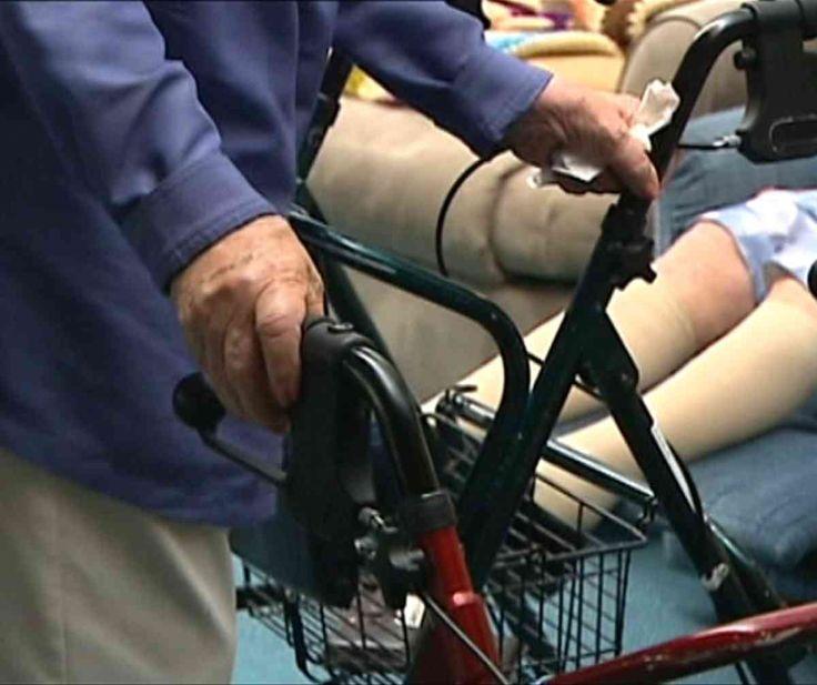 Flu claims eighth victim in Vic nursing home - Sky News Australia #757Live