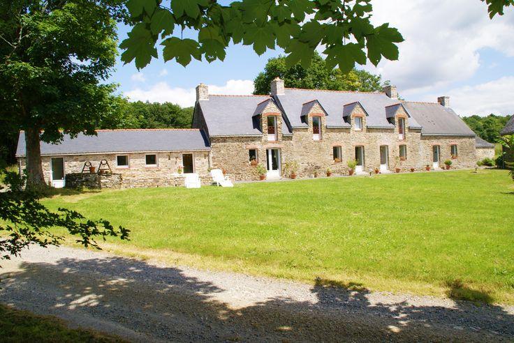FB.137 - Asserac - #Bretagne