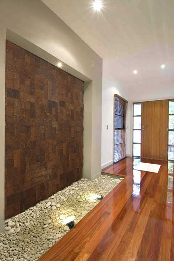 cork flooring picture