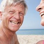 Revertir El Alzheimer