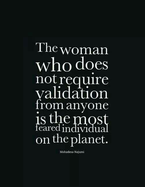 So damn true. Women!