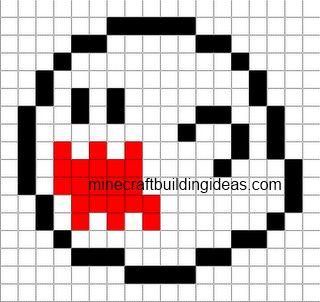 pixel art - Google zoeken