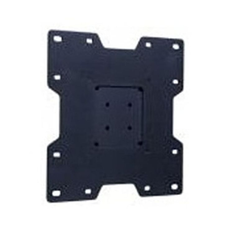NOB Acer DP.13411.01G Nettop LCD VESA Mounting Kit