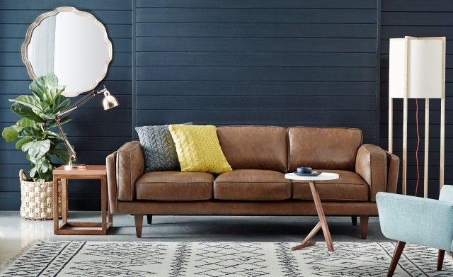 Buy one get one free on sofas at Freedom - The Interiors Addict