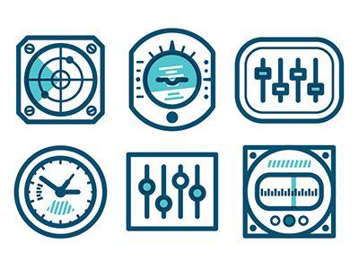 Panel_icons