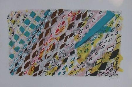 Nelle arti visive il ricordo svolge un ruolo essenziale: richiama alla mente emozioni forti, consente di individuare citazioni e omaggi, aiuta l'artista a imprimere sulla tela o altri materiali ciò che vuole comunicare.