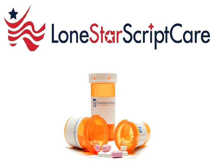 There is no better feeling than helping  people save money on their costly medications. We do this, check out at:http://www.ds2rx.com/