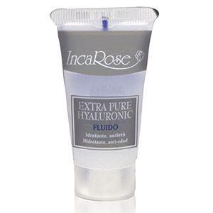 Extra Pure Hyaluronic - Fluido - ser  hidratant cu Acid Hialuronic  http://www.naturashop.ro/extra-pure-hyaluronic-fluido-hidratant-acid-hialuronic-p-3656.html