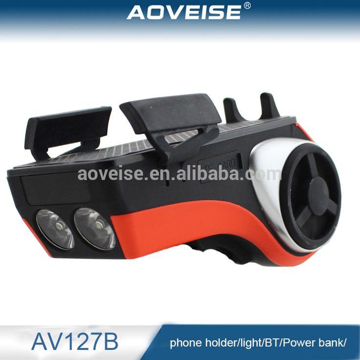 Güçlü led çift işık bisiklet telefon tutucu bisiklet aksesuarları için AV127B [AOVEISE]-resim-Bisiklet Işık-ürün Kimliği:60481934726-turkish.alibaba.com