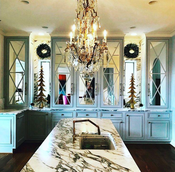 813 Best Kitchens I Love Images On Pinterest