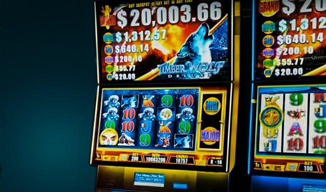 Играть онлайн игровые автоматы деньги азартные игры игровые автоматы играть сейчас онлайн бесплатно лягушка