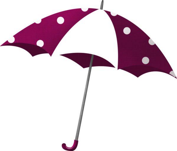 Pink Umbrella Clip Art 39 best images ...