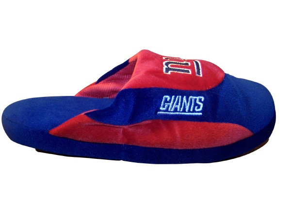 cheap new york giants baby clothes collections