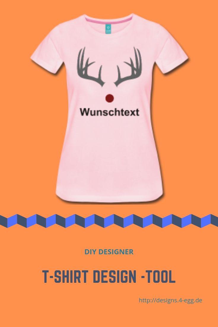 Diy T Shirt Design Shirt Designs T Shirt Designs Tshirt Diy