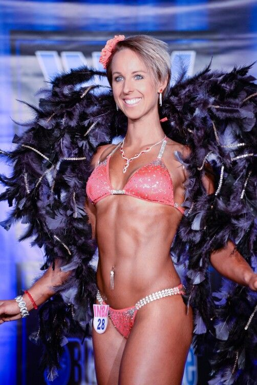 I'd like to welcome Tammy Howe to Team Flexr6. Tammy is from SA and will be onstage with Team Flexr6 in Season A 2016. Great to have you onboard with Team Flexr6 Tammy! Join Team Flexr6 for your 2016 complete competition preparation. From first timers to world champions we will take your physique to the next level. Find out more at flexr6.com  #flexr6 #teamflexr6competitor #teamflexr6 #flexr6shop #flexr6hq #bioflexnutrition #icompetenatural #icompeteinba #icompeteaustralia