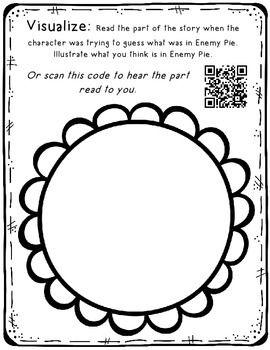 Best 25 Enemy pie ideas on Pinterest Pie day activities