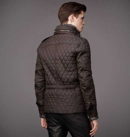 Welcome to our Belstaff Jacket Leather,we supply Belstaff Motorcycle Jacket Long Way Down,Belstaff Jackets Outlet,etc.and you can find beautiful Belstaff Motorcycle Jacket specially for ladies.