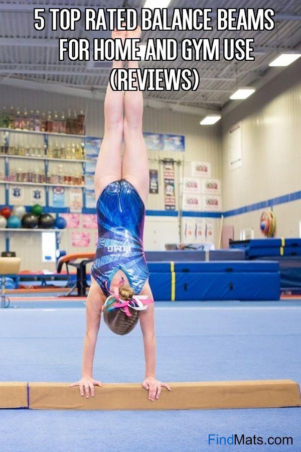 17 besten Gymnastics Balance Beams For Kids Bilder auf Pinterest ...