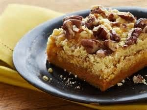 Pumpkin Pie Crunch Duncan Hines - - Yahoo Image Search Results