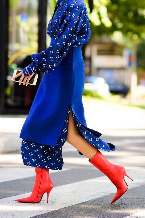 half off 3f8eb c6269 street style Moda Fashion, Fashion 101, Fashion Shoes, Fashion Jewelry,  Autumn Fashion