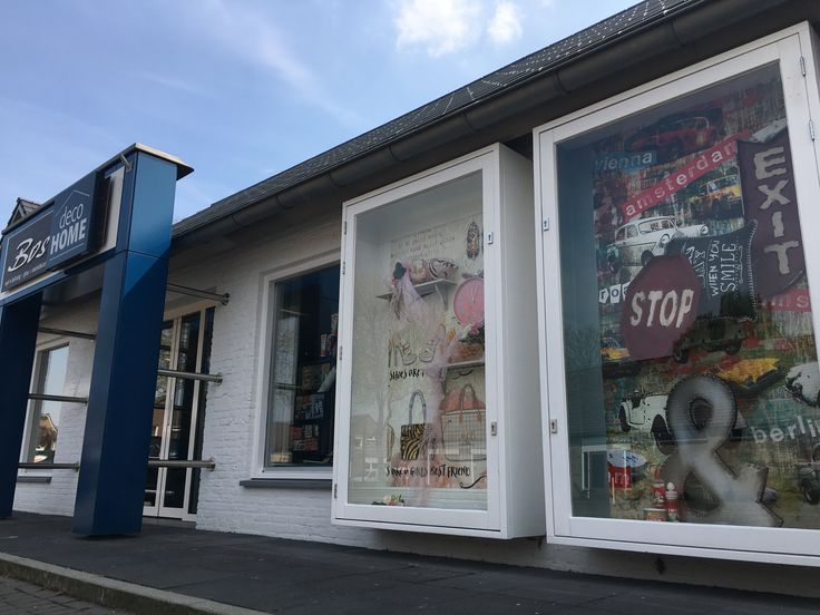 Behang van Dimago - Wannahaves. Verkrijgbaar bij Deco Home Bos in Boxmeer