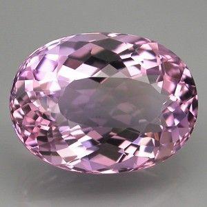 Natural Ametrine 5.24 carat | Jual Batu Permata Harga Murah. Info : 0888 1 6262 52