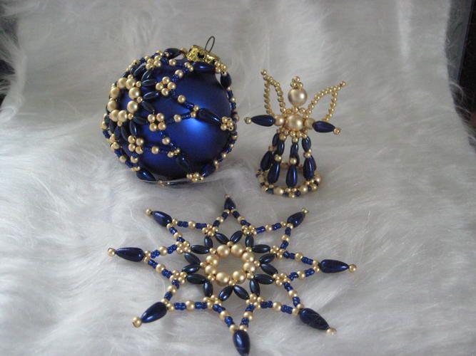 www.etwas-besonderes - Geschenke & Dekorationen für jemanden Besonderen - Shop