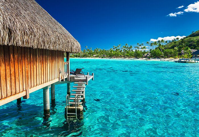 These Are The 50 Best Vacation Spots And Places To Visit In The World Best Vacation Spots Vacation Spots Best Vacations