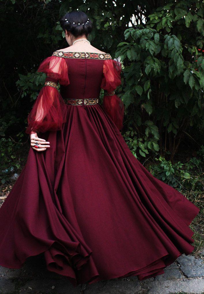 Medieval dress fetish, jap school girl sex